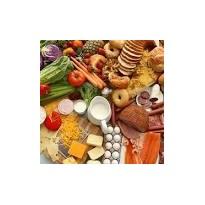 کاردانی به کارشناسی علوم و صنایع غذایی