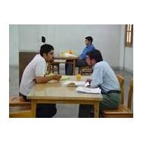 کاردانی به کارشناسی آموزش راهنمایی و مشاوره