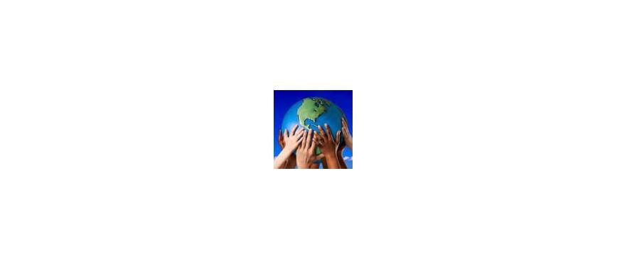 HSE(مدیریت محیط زیست)