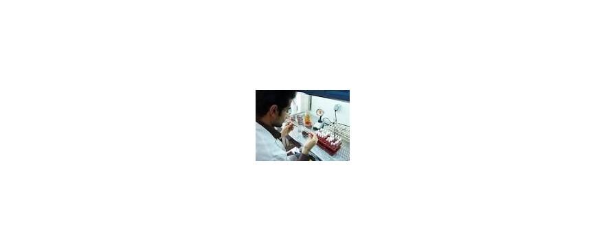 میکروبیولوژی