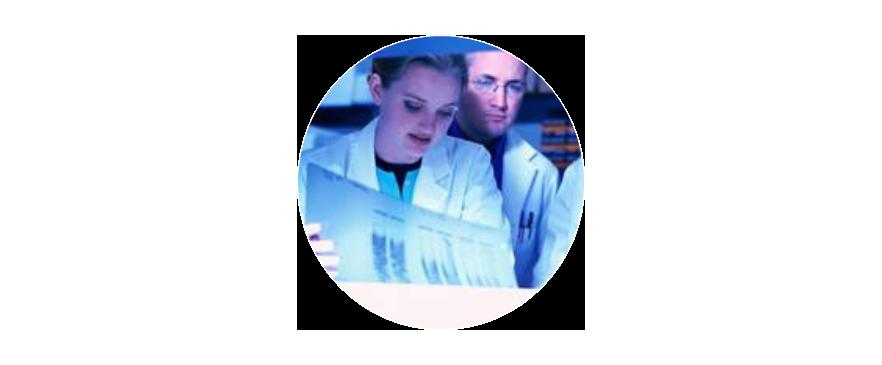 مدیریت تحقیقات سلامت