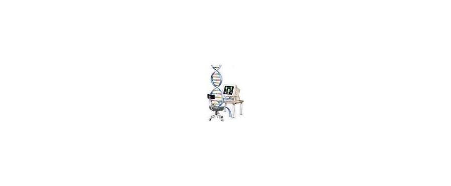 مهندسی پزشکی(زیست مواد)